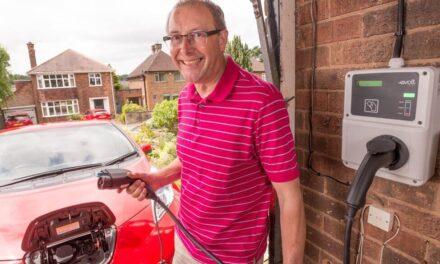Rechargement de votre voiture électrique à domicile : tout ce que vous devez savoir