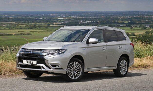 Le gel européen de Mitsubishi : ce qu'il signifie pour les propriétaires – et ce qui se cache derrière