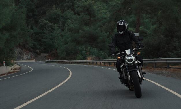 Guide 2020 des nouvelles motos