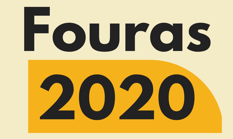 Fouras2020
