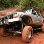 La différence entre un quatre-roues, un quad et un véhicule tout-terrain
