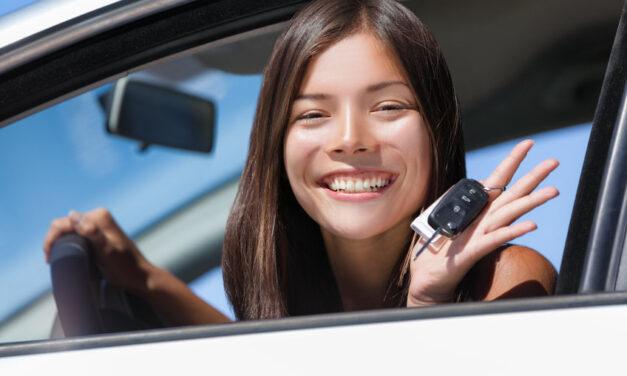 Achat et vente de voitures d'occasion : comment réussir ces transactions?