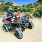 Petit guide pour l'achat d'un quad adapté à vos besoins